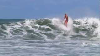 Multiple Personality Disorder - Surf - Episode 2: The Drive