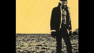 Elton John - Mona Lisas and Mad Hatters (1972) With Lyrics!