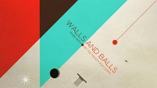 Walls and Balls