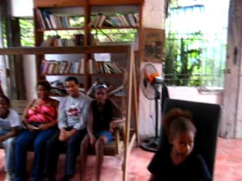 JORGE FLORES  BEST DELIVERY  SERVICES PUERTO RICO DONATIVO CASA ARBOL FUNDACION YUCA CAFE