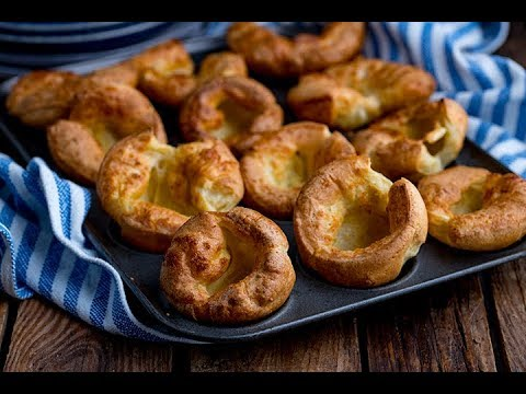 yorkshire-puddings---get-them-perfect-every-time!