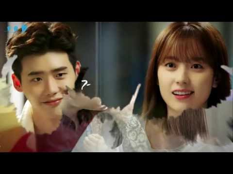 [Vietsub] Park Bo Ram - Please Say Something, Even Though It Is A Lie   W - Two Worlds OST Part 2