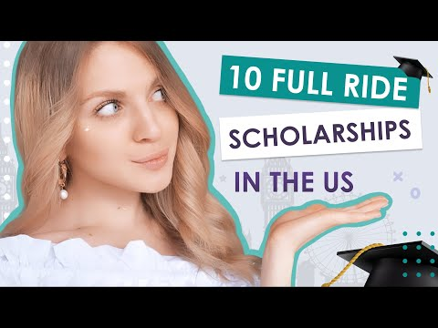 10-full-ride-scholarships-in-the-us
