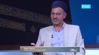 Ramazan ve bayram aynı tarihte başlasa İslam dünyası için daha faydalı olmaz mı?