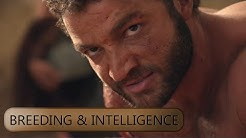 --Ashur-- Spartacus [Breeding and Intelligence] ~14 Minutes~