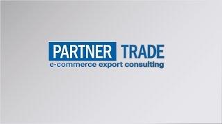 Partner Trade| Продвижение товара на международный рынок(, 2017-03-09T15:47:17.000Z)