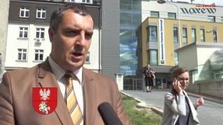 Kronika Województwa Podlaskiego - odc. 425