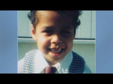 Jaïr Soares, destijds 7, vermist sinds 1995 – (versie met langer interview broer)