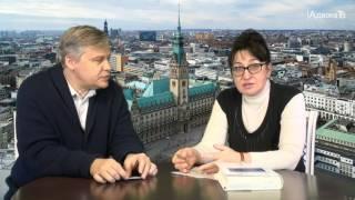 «Профессиональная работа российского адвоката в Германии»(, 2016-12-06T11:09:13.000Z)