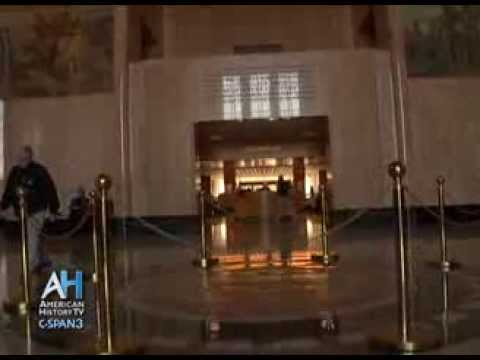C-SPAN Cities Tour - Salem: Oregon State Capitol