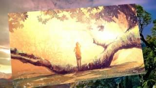Uplifting Emotional Trance Selections 103