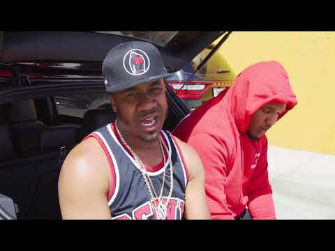 B.E.N.N.Y. The Butcher - INDIA Feat ElCamino [prod by Chup] video