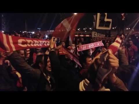 Клип Валерий Кипелов - Гимн Спартака