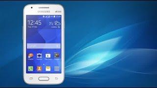 Samsung Galaxy V 2014 Harga Spesifikasi Gambar Terbaru 2015