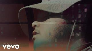 Alex Wiley - Takeoff ft. Kembe X, Hippie Sabotage