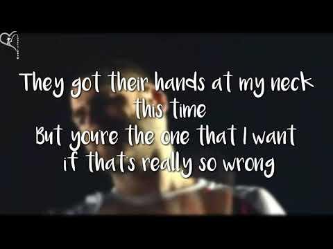 The Chainsmokers - |This Feeling| Lyrics...WhatsApp Status...