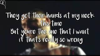 The Chainsmokers -  This Feeling  lyrics...WhatsApp status...