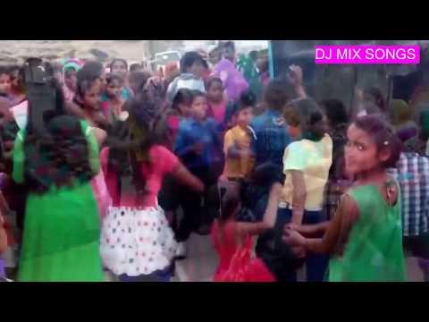 Dj Songs सैंया मिलल बकलोले हो  Saiya Milal Baklole Ho Choli  2017