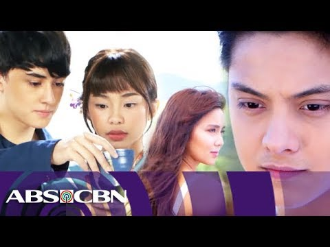 Download Bagong Dekada: ABS-CBN 2020 New Upcoming Shows and Movies Trailer