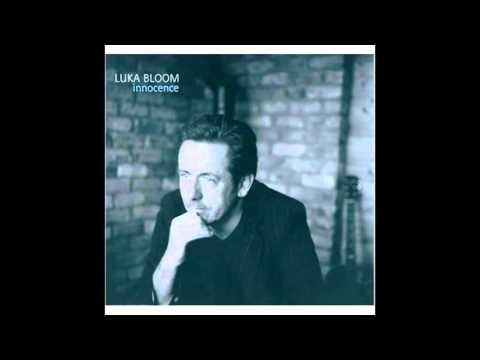 Luka Bloom - Venus