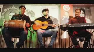 Hum Tum Ek Kamre Mein Band Ho Karaoke KND45