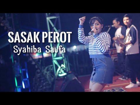 Syahiba Saufa - Sasak Perot