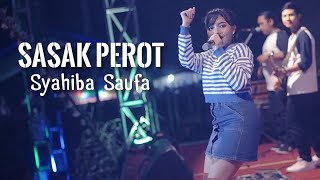 Download Lagu Syahiba Saufa – Sasak Perot MP3