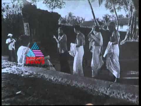 In memmory of Legend Film Maker G.Aravindan - Part 2