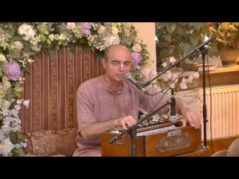 Шримад Бхагаватам 4.20.11 - Адити Дукхаха прабху