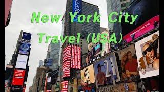 미국전문유학원 비전OK 뉴욕주요관광지투어