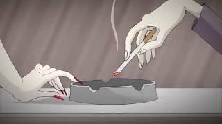 Стул (2011) Мультфильм для взрослых