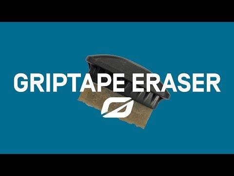 Onewheel: Grip Tape Eraser