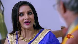 Maya - Episode 18 | 12 Sep 19 | Sun Bangla TV Serial | Bengali Serial