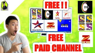 Zee Bangla Live Tv Apps Download For Pc