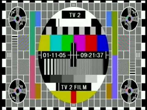 TV2 Film prøvebillede 01.11.05