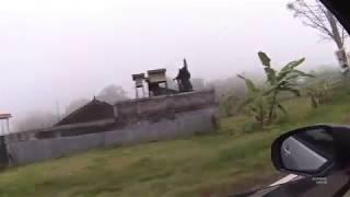 Kabut Di Baturiti Tabanan Bali YDXJ0067