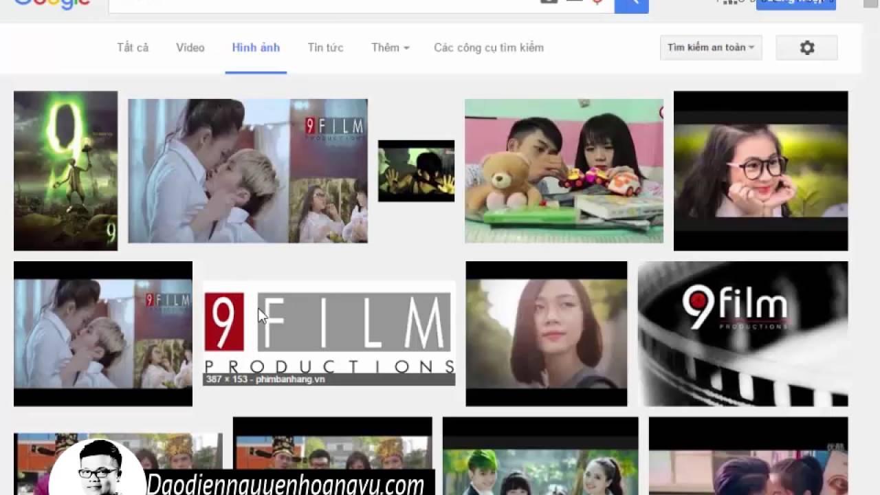 Hướng dẫn làm video marketing, quảng cáo sản phẩm – đạo diễn Nguyễn Hoàng Vũ phần 5