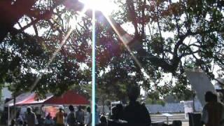 Celebrating Dr Kwame Nkrumah Sept 2010