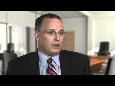 U.S. - Creating Real Value: Managing Complex Real Estate Projects