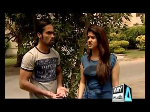 Wak Friends What Woman Wants By Waqar Zaka Part1