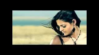 New Punabi Hit song 2012 ! Bewaffa Sad song ! Top 20 Punjabi song Jukebox 2014