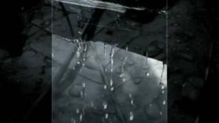 Chove en Santiago - Luar na Lubre
