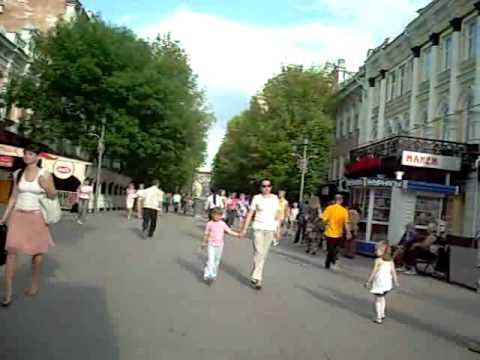 Флэшмоб на проспекте кирова саратов в незапные вдео фото 561-148
