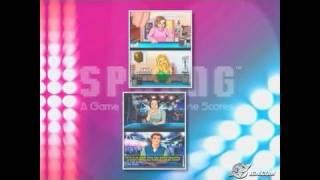 Sprung Nintendo DS Trailer - Trailer.