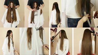 Hair2U - Helena Hair Play & Trim Preview
