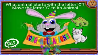 BC Songs For Kids   Alphabets Videos For Babies   Nursery Rhymes For Kids by Little Treehouse