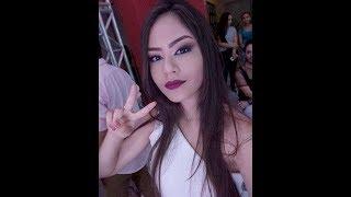 Homenagem para Isabelly Cristine Santos (Isa Top Show) - (Mil Anos) Rodrigo Rossi