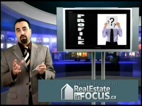 Realtor's Fastest & Easiest Way to Success! Circle of Influence