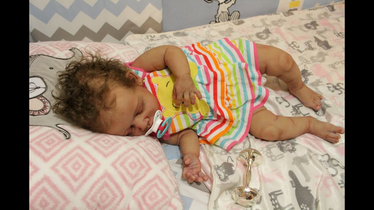 online chatmy choicepartial or full body silicone or reborn baby - Baby Chat Room
