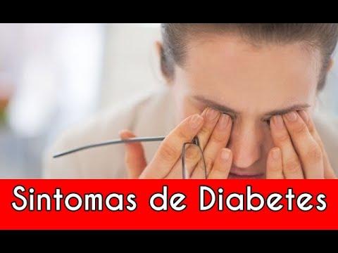 sintomas-de-diabetes-que-não-devemos-ignorar!